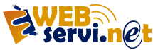 WebServi.net